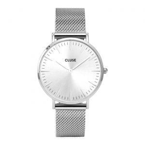 CLUSE horloge CW0101201013 La Boheme
