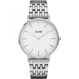 CLUSE horloge La Boheme CW0101201023