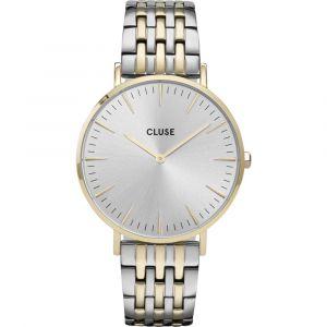 CLUSE horloge La Boheme CW0101201025