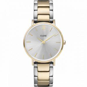 CLUSE horloge CW0101203028 Minuit