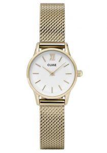 CLUSE horloge La Vedette CW0101206001