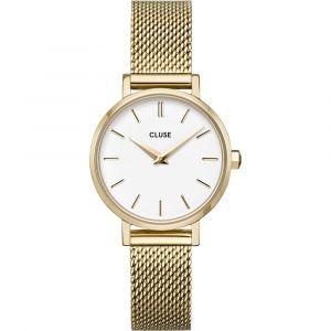 CLUSE horloge Boho Chic Petite CW0101211001