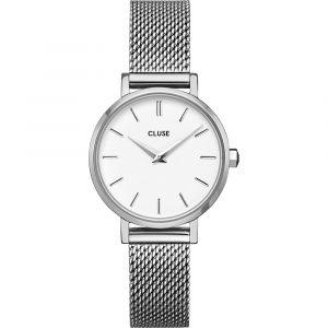 Cluse horloge La Boheme 38 CW0101211007