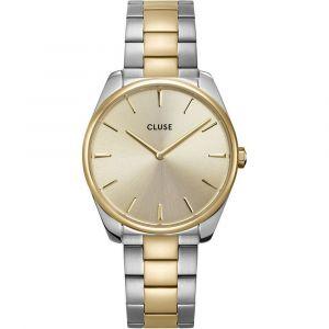CLUSE horloge Feroce CW0101212004