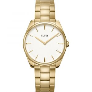CLUSE horloge Feroce CW0101212005