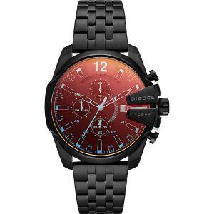 Diesel DZ4566 Baby Chief horloge