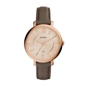 FOSSIL horloge ES3707 Jacqueline
