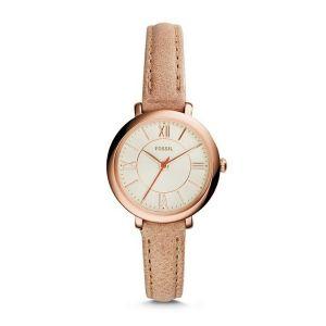 FOSSIL horloge ES3802