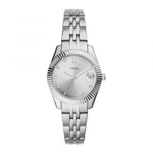FOSSIL SCARLETTE MINI horloge ES4897