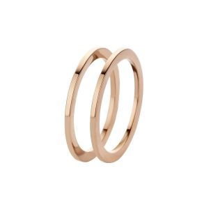 MELANO ring FR16RG00 Friends Sade