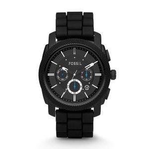 FOSSIL horloge FS4487IE Machine