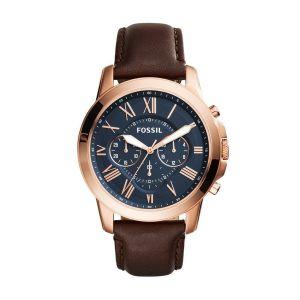 FOSSIL horloge FS5068
