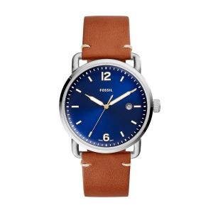 FOSSIL horloge FS5325 The Commuter