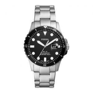 FOSSIL horloge FS5652