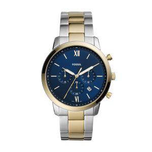 FOSSIL FS5706 Neutra Chrono horloge