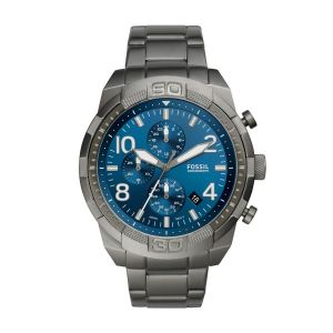FOSSIL BRONSON horloge FS5711