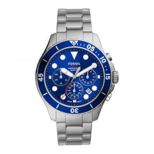 FOSSIL FB - 03 horloge FS5724