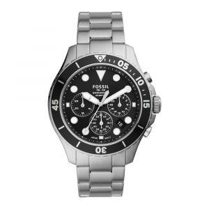 FOSSIL FS5725 FB-03 horloge