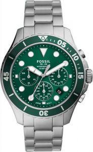 FOSSIL FB - 03 FS5726