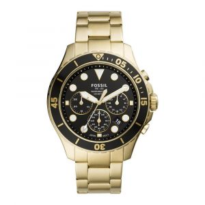 FOSSIL FS5727 FB-03 horloge