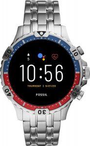 Garrett HR Gen 5 Display Smartwatch FTW4040