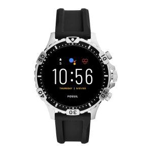 Garrett HR Gen 5 Display Smartwatch FTW4041