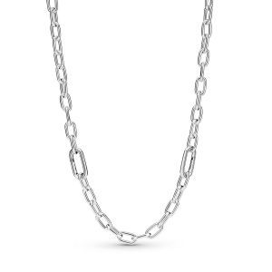 Pandora ME Link Chain Ketting 399685C00