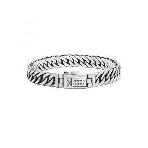 BUDDHA TO BUDDHA armband J157 Esther XS