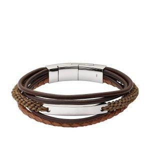 FOSSIL armband JF02703040