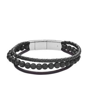 FOSSIL armband JF02886040