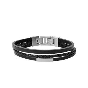 Fossil Multi Strand armband JF03322040