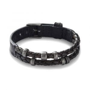 FOSSIL armband JF85460040