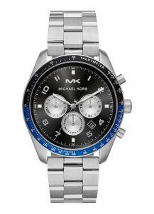 MICHAEL KORS horloge MK8682 Keaton