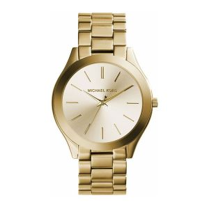 Michael Kors dames horloges MK3179