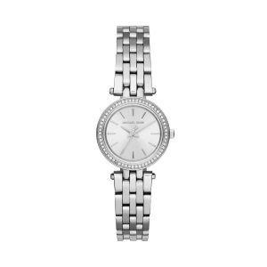 MICHAEL KORS horloge MK3294 Darci