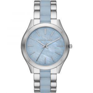 MICHAEL KORS SLIM RUNWAY horloge MK4549