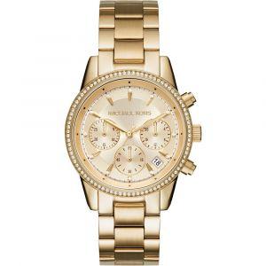 Michael Kors horloge MK6356