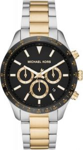 MICHAEL KORS LAYTON MK6835