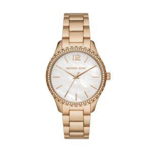 MICHAEL KORS LAYTON horloge MK6870