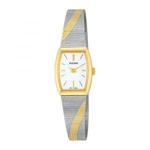 Pulsar horloge PPGD70X1