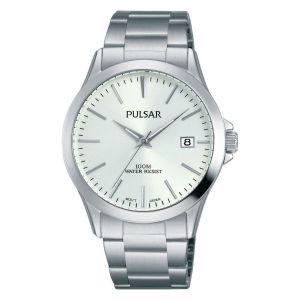 Pulsar horloge PS9449X1 Heren - 38mm