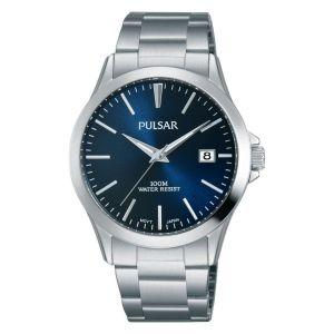 Pulsar horloge PS9453X1 Heren - 38mm