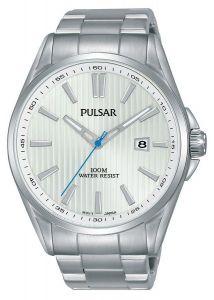 Pulsar horloge PS9601X1