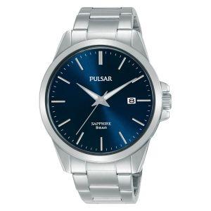 Pulsar horloge PS9637X1 Heren - 41mm