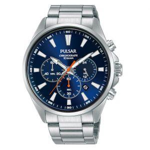 Pulsar horloge PT3A37X1