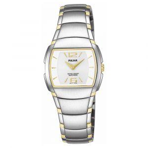 Pulsar horloge PTA281X1