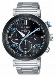 Pulsar horloge PZ5065X1