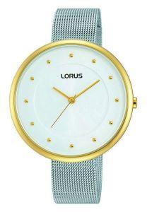 Lorus horloge RG292JX9