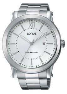 Lorus horloge RH905FX9
