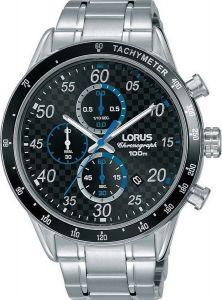 Lorus horloge RM333EX9